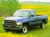 1995 dodge ram 1500 regular cab kelley blue book. Black Bedroom Furniture Sets. Home Design Ideas