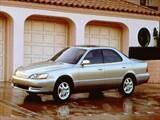 1995 Lexus ES