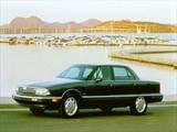 1995 Oldsmobile 98