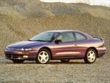 1996 Dodge Avenger