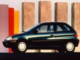 1996 Suzuki Swift