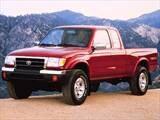1998 Toyota Tacoma Xtracab