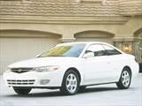 2000 Toyota Solara