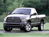2003 Dodge Ram 1500 Regular Cab