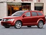2009 Dodge Journey Image
