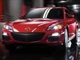 2010 Mazda RX-8