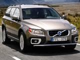 2010 Volvo XC70