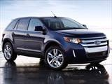 2012 Ford Edge Image