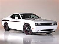Certified Pre-Owned Dodge Challenger