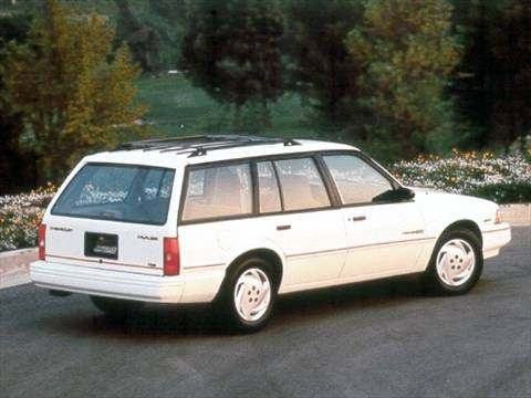 1994 chevrolet cavalier wagon 4d pictures and videos kelley blue book. Black Bedroom Furniture Sets. Home Design Ideas