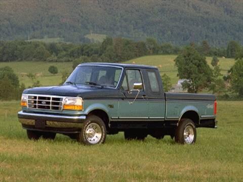 kelley blue book value for 1995 ford f 150 autos post. Black Bedroom Furniture Sets. Home Design Ideas