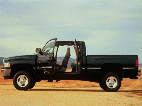 1999 dodge ram 1500 club cab long bed pictures and videos kelley blue book. Black Bedroom Furniture Sets. Home Design Ideas