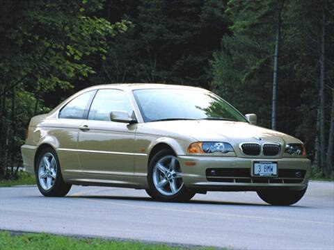 2000 bmw 3 series 328ci coupe 2d pictures and videos kelley blue book. Black Bedroom Furniture Sets. Home Design Ideas