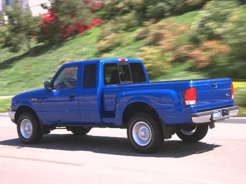 kelley blue book value 1991 ford ranger. Black Bedroom Furniture Sets. Home Design Ideas