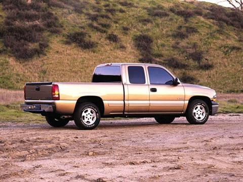 2001 Chevrolet Suburban 1500 Blue Book Value Kbb Value | Autos Post