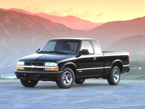 1989 chevy s10 pick up chevy s10 crew cab 4x4 2002 s10 extended cab