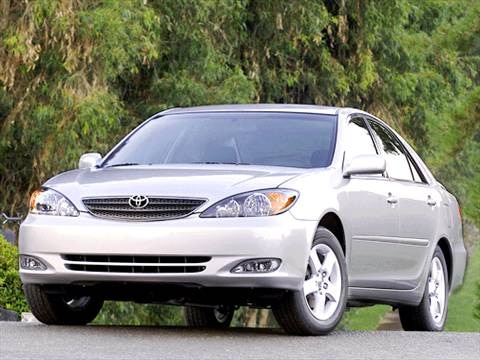 2013 toyota sienna xle new car prices reviews kelley blue. Black Bedroom Furniture Sets. Home Design Ideas