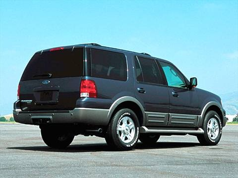 2004 ford expedition xls sport utility 4d pictures and videos kelley blue book. Black Bedroom Furniture Sets. Home Design Ideas