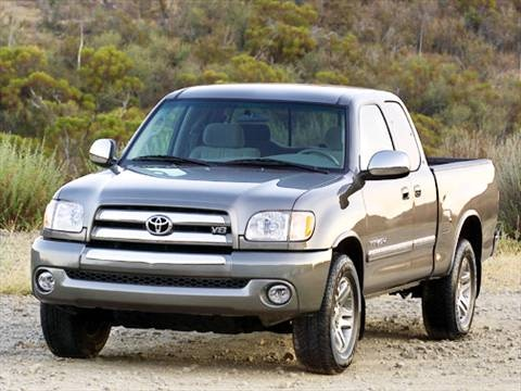 2004 toyota tundra access cab limited pickup 4d 6 1 2 ft pictures and videos kelley blue book. Black Bedroom Furniture Sets. Home Design Ideas