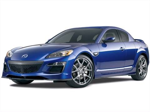 2010 mazda rx 8 r3 coupe 4d pictures and videos kelley blue book. Black Bedroom Furniture Sets. Home Design Ideas