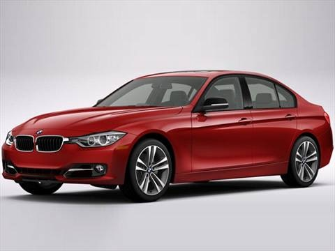 2013 bmw 3 series 328i xdrive sedan 4d pictures and videos kelley blue book. Black Bedroom Furniture Sets. Home Design Ideas