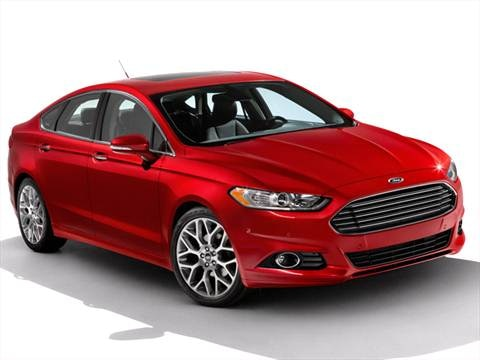2014 ford fusion se sedan 4d pictures and videos kelley blue book for 2014 ford fusion exterior dimensions