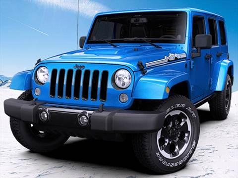 2014 jeep wrangler unlimited interior. Black Bedroom Furniture Sets. Home Design Ideas