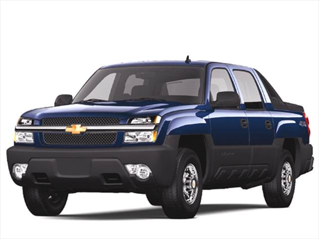 2013 chevrolet avalanche blue book value kbb value autos post. Black Bedroom Furniture Sets. Home Design Ideas