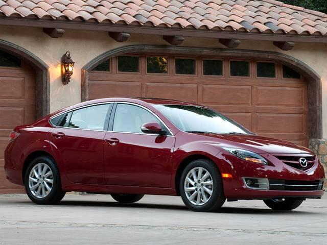2013 Toyota Corolla Blue Book Value Kbb Value   Autos Post