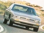 1993 Oldsmobile 88