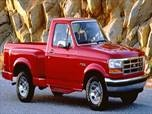 1994 Ford F150 Regular Cab