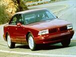 1994 Oldsmobile 88