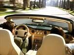 2007 Bentley Azure photo