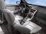 2007 Chevrolet Equinox photo