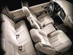 2007 Chevrolet Silverado (Classic) 3500 Extended Cab photo