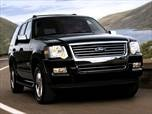 2007 Ford Explorer photo