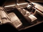2007 Ford Five Hundred photo