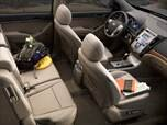 2007 Hyundai Veracruz photo