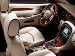2007 Jaguar X-Type photo
