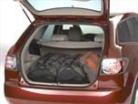 2007 Mazda CX-7 photo