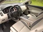2007 Mazda CX-9 photo