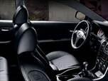2007 Mazda MAZDA6 photo