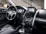 2007 Mitsubishi Galant photo