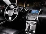 2008 Nissan Maxima photo
