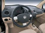 2008 Volkswagen New Beetle photo