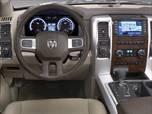 2009 Dodge Ram 1500 Crew Cab photo