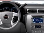2009 GMC Yukon XL 2500 photo
