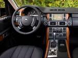 2009 Land Rover Range Rover photo