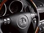 2009 Mercedes-Benz SLK-Class photo