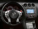2009 Nissan Altima photo
